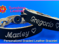 Personalized-Braided-Leather-Bracelet-brown-natura-02