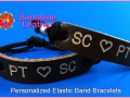 Personalized-Elastic-Band-Leather-Bracelet-Black-Natural