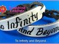 To-Infinity-and-Beyond-Leather-Bracelet-white-black