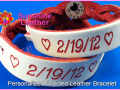 personalized-braided-leather-bracelet-white-red-engraved-02