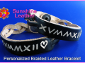 personalized-braidedf-leather-bracelet-engraving01