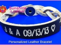 personalized-leather-bracelet-brown-engraving-sample-heartsymbol01