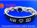 personalized-leather-bracelet-engraving-aw-sd