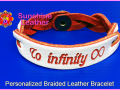 personalized-leather-bracelet-engraving-to-infinity