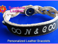 personalized-leather-braided-bracelet-engraving-01
