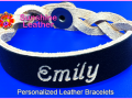 personalized-leather-braided-bracelet-engraving-02