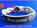 personalized-leather-braided-bracelet-engraving-03
