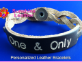 personalized-leather-braided-bracelet-engraving-05