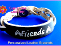 personalized-leather-braided-bracelet-engraving-07