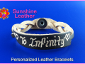 personalized-leather-braided-bracelet-engraving-09