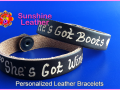 personalized-leather-braided-bracelet-engraving-12