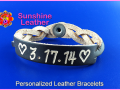 personalized-leather-braided-bracelet-engraving-13