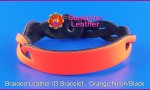 25-orange-neon-personalized-leather-braided-b-1384452599