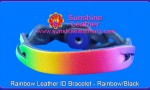 27-rainbow-personalized-leather-bracelet-1384453761