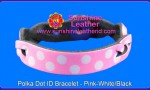 33-polka-dot-braided-leather-id-bracelets-pin-1385066632