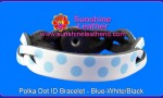 34-polka-dot-braided-leather-id-bracelets-blu-1385066908
