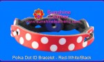 35-polka-dot-braided-leather-id-bracelets-red-1385067229