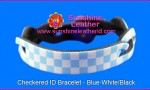 checkered-leather-bracelet-blue-whiteblack-1368022517
