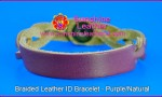 personalized-braided-leather-bracelet-pur-1364501214