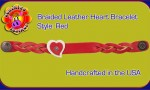 personalized-name-bracelet_braided-leather_red-heart-1384462783