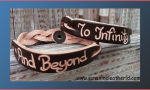 to-infinity-and-beyond-bracelets-1385160840